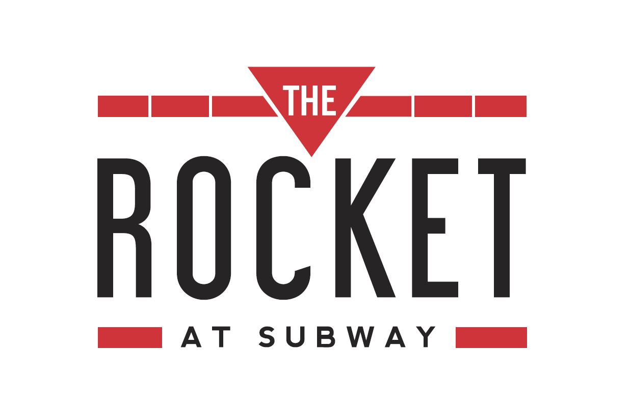 The Rocket Condominiums