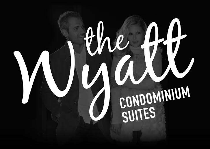 The Wyatt Condominiums